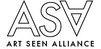 Art Seen Alliance Logo